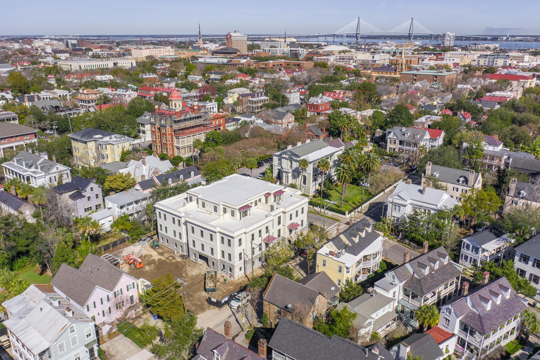 31 Smith Street UNIT 202 Charleston, SC 29401
