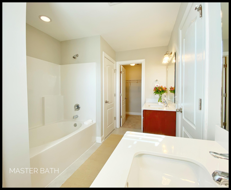 4143 Rigsby Lane Charleston, SC 29414