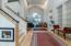 Entryway/Foyer
