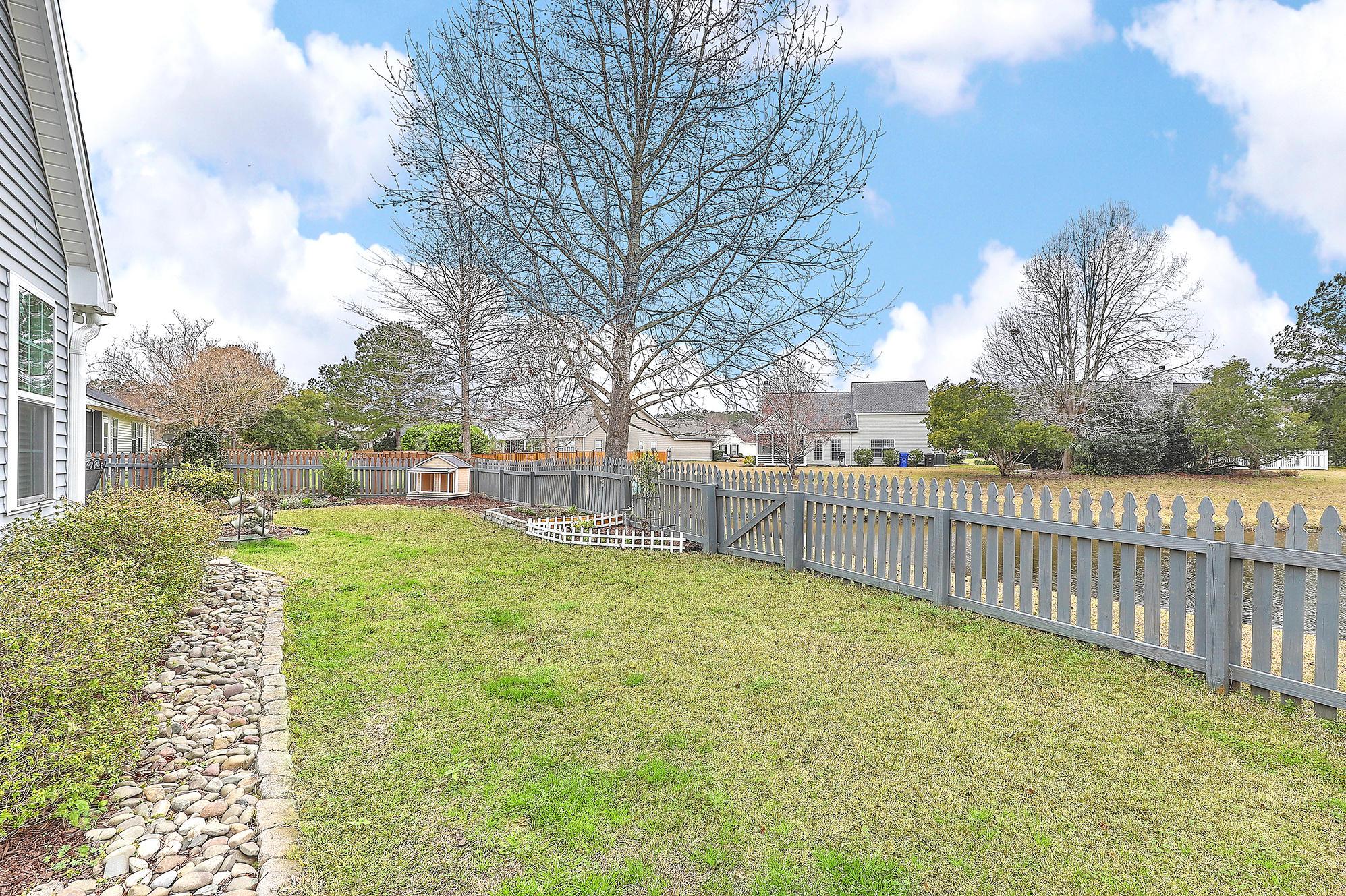 1625 Pin Oak Cut Mount Pleasant, Sc 29466