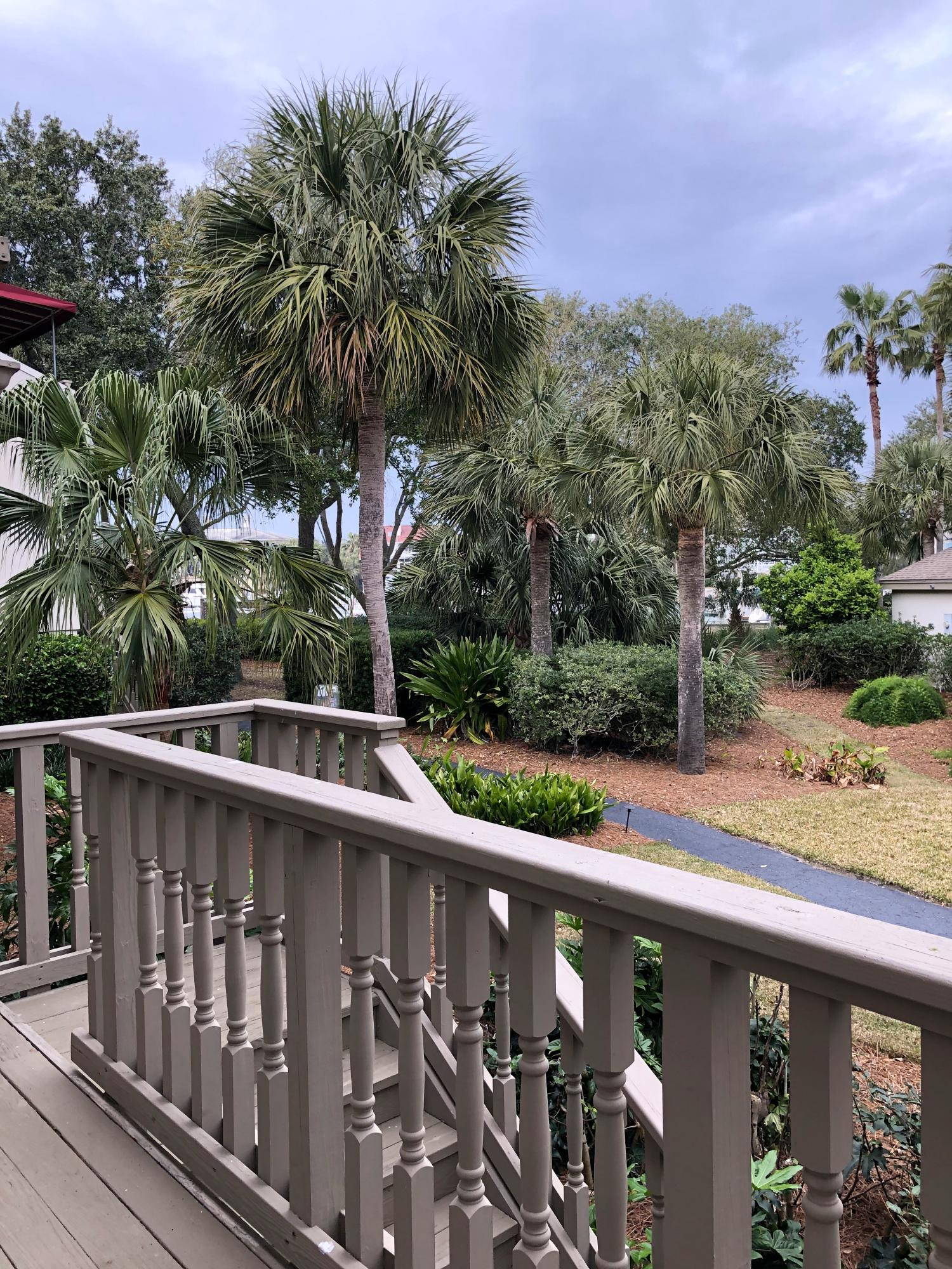 309 Yacht Harbor Court Isle Of Palms, SC 29451