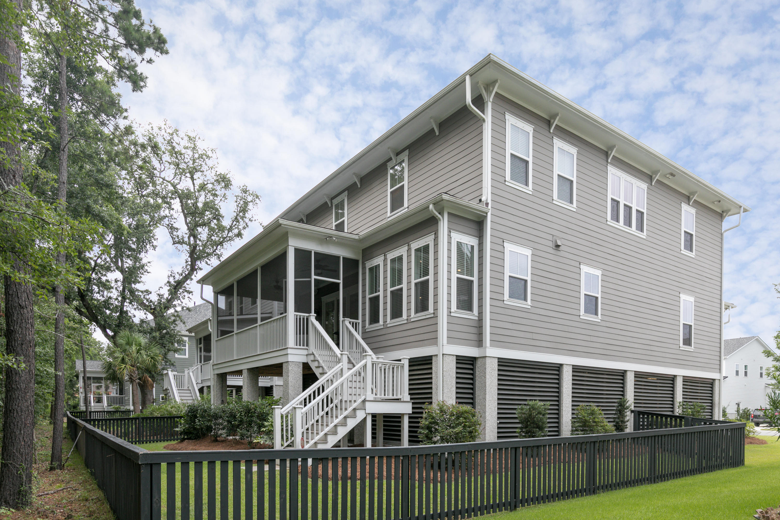 Oyster Point Homes For Sale - 1501 Red Tide, Mount Pleasant, SC - 8