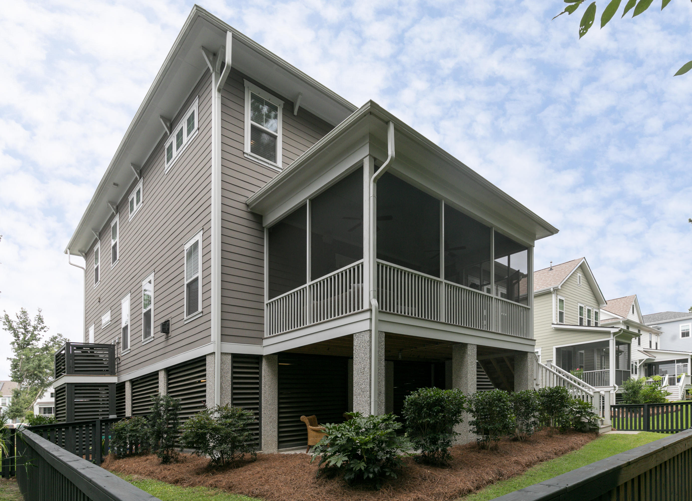 Oyster Point Homes For Sale - 1501 Red Tide, Mount Pleasant, SC - 3