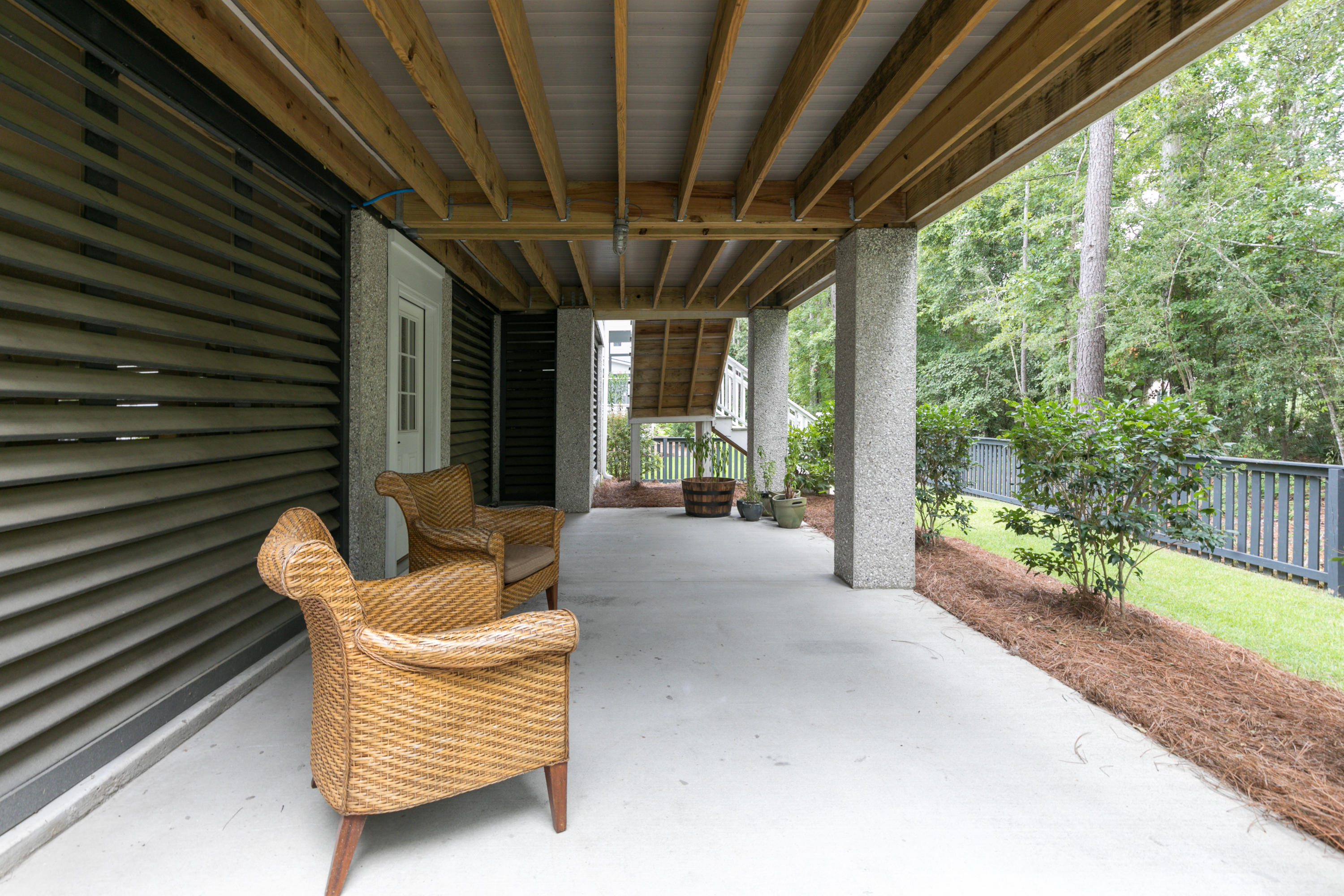 Oyster Point Homes For Sale - 1501 Red Tide, Mount Pleasant, SC - 4