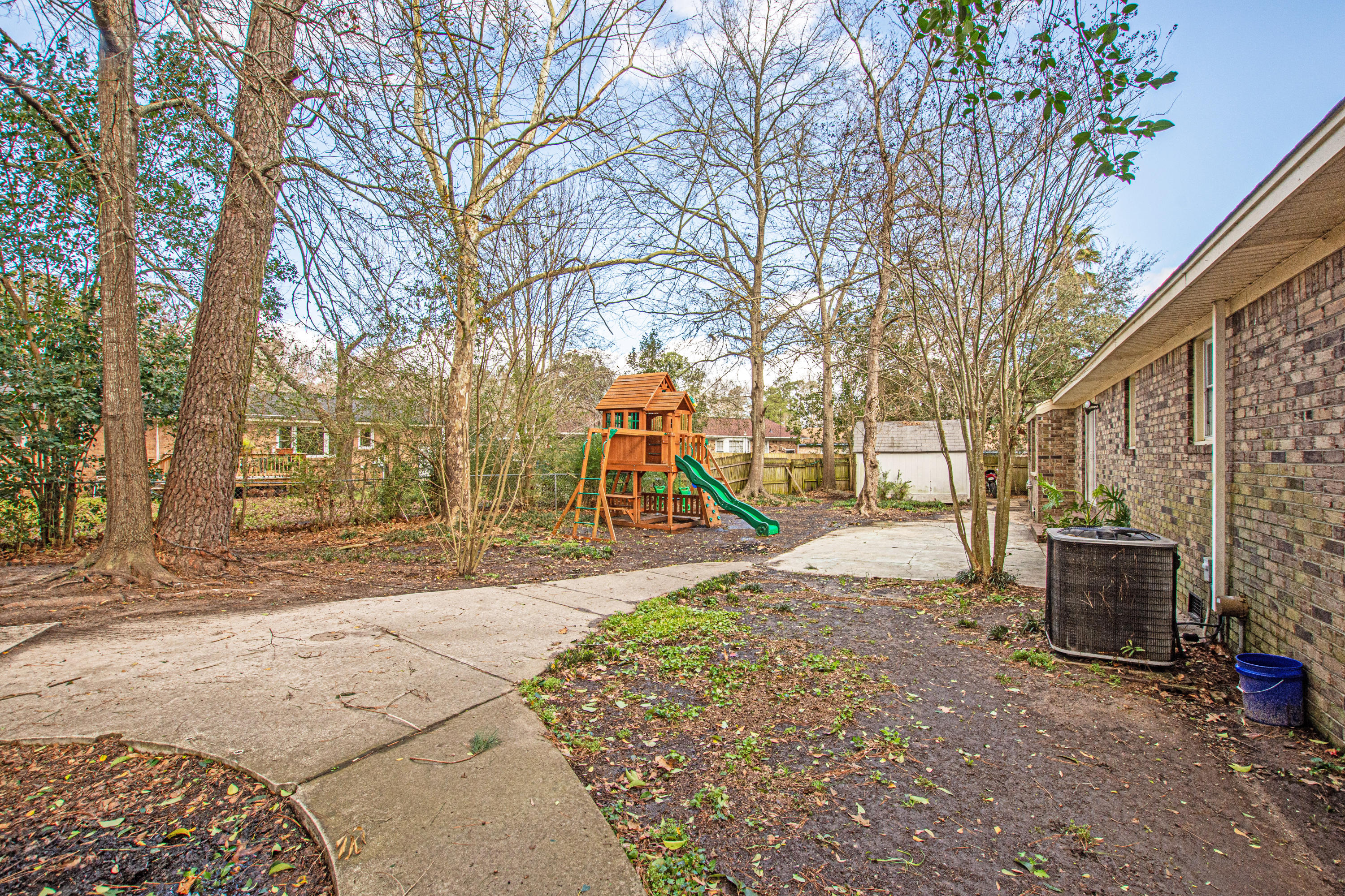 126 Tall Pines Court Ladson, SC 29456