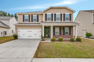 113 Beacon Falls Court, Summerville, SC 29486