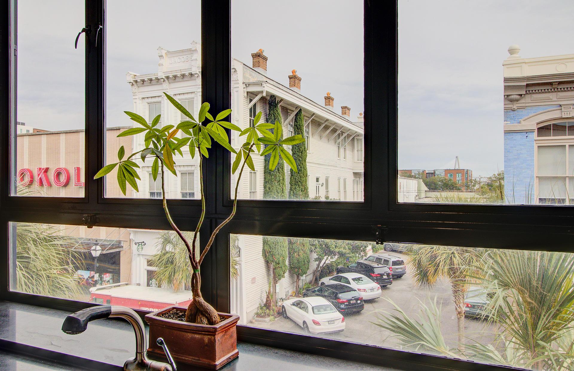 King Street Lofts Homes For Sale - 517 King, Charleston, SC - 16