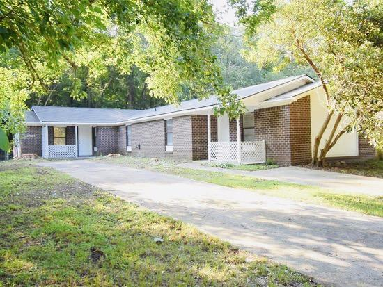 114 Jedi Lane UNIT A-B Summerville, Sc 29485