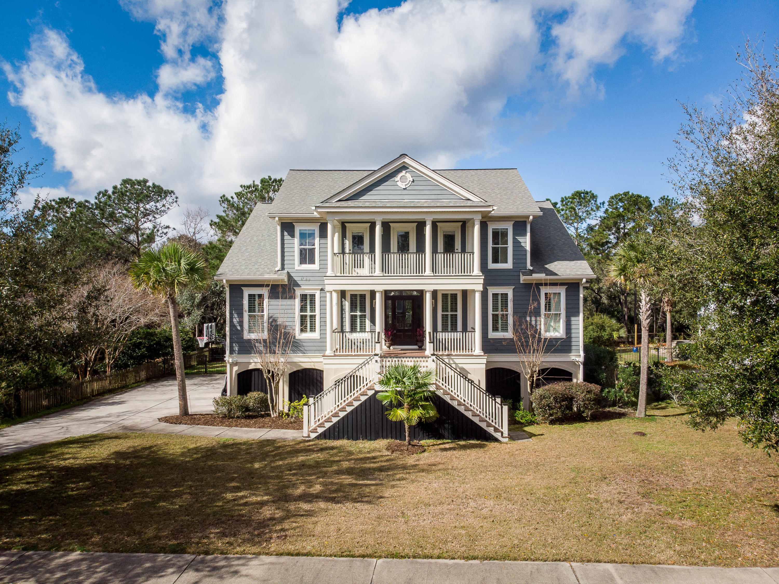 197 Tidal Currents Lane Mount Pleasant, SC 29464