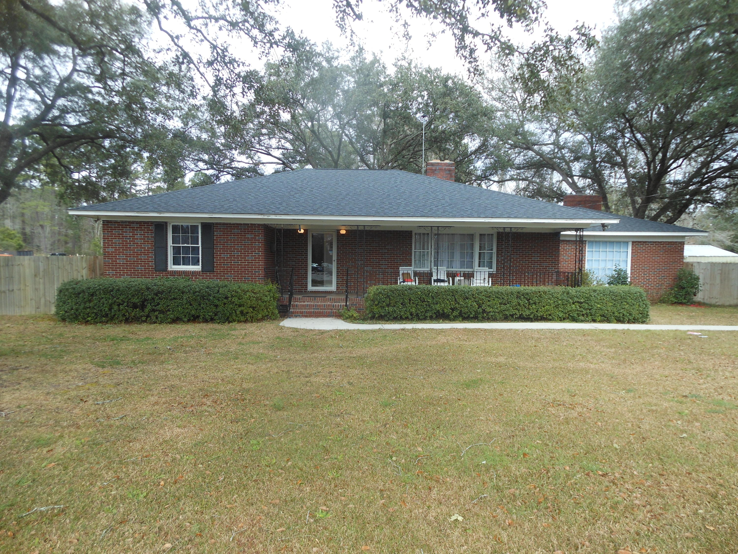 100 W Butternut Road Summerville, SC 29483