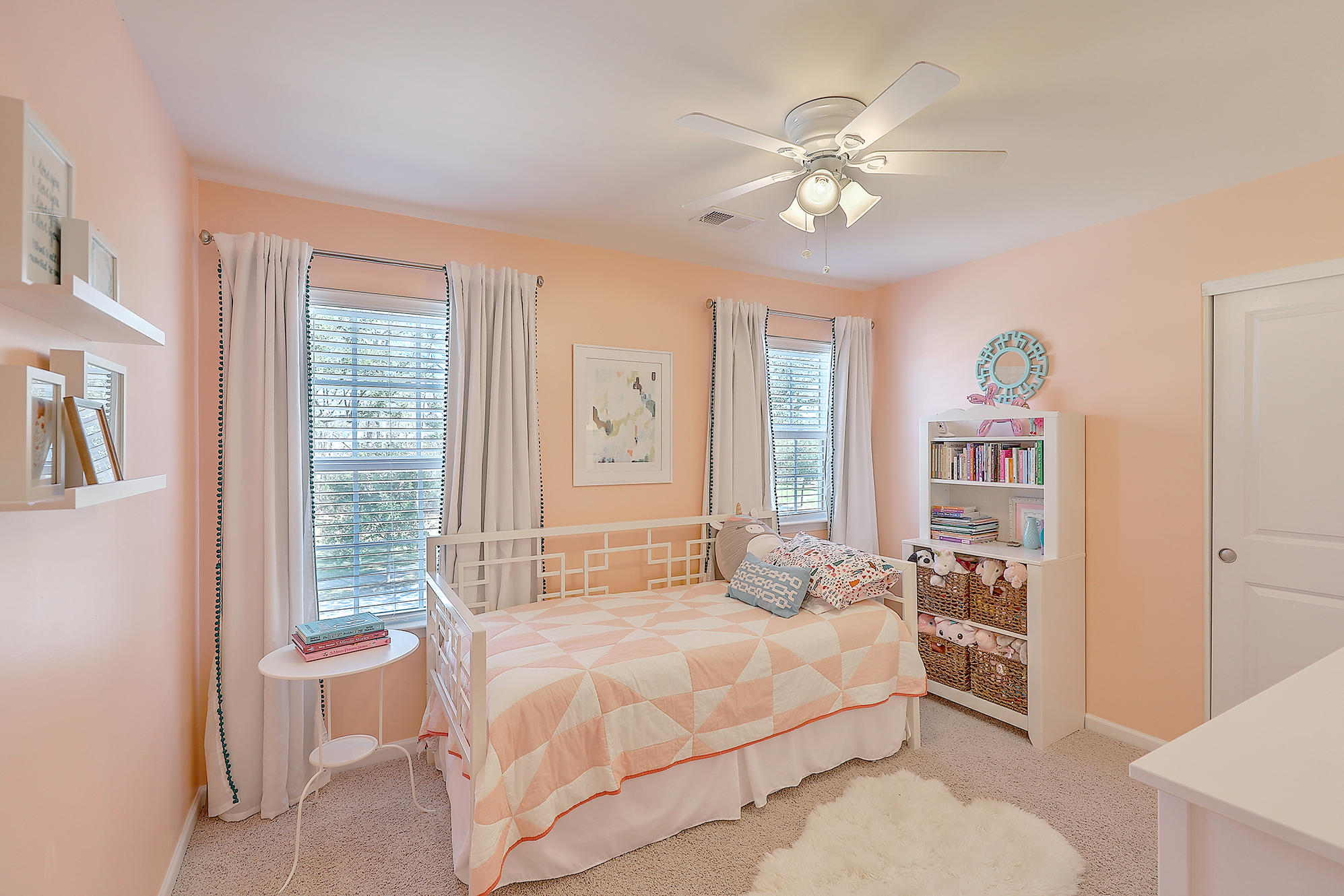 1763 Indaba Way Charleston, SC 29414