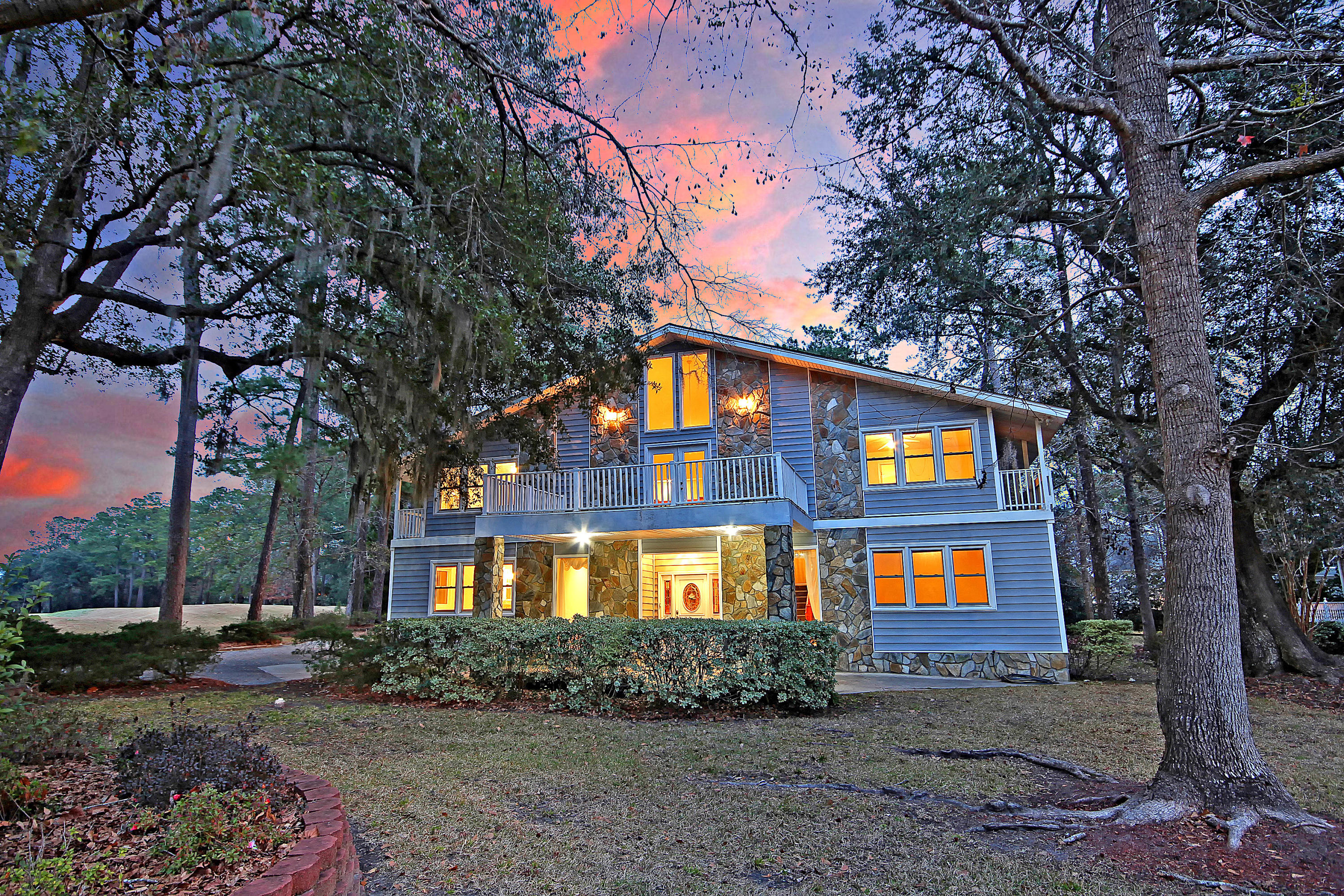116 Plantation House Road Summerville, SC 29485