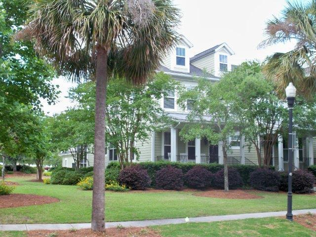 1178 Barfield Street Charleston, SC 29492