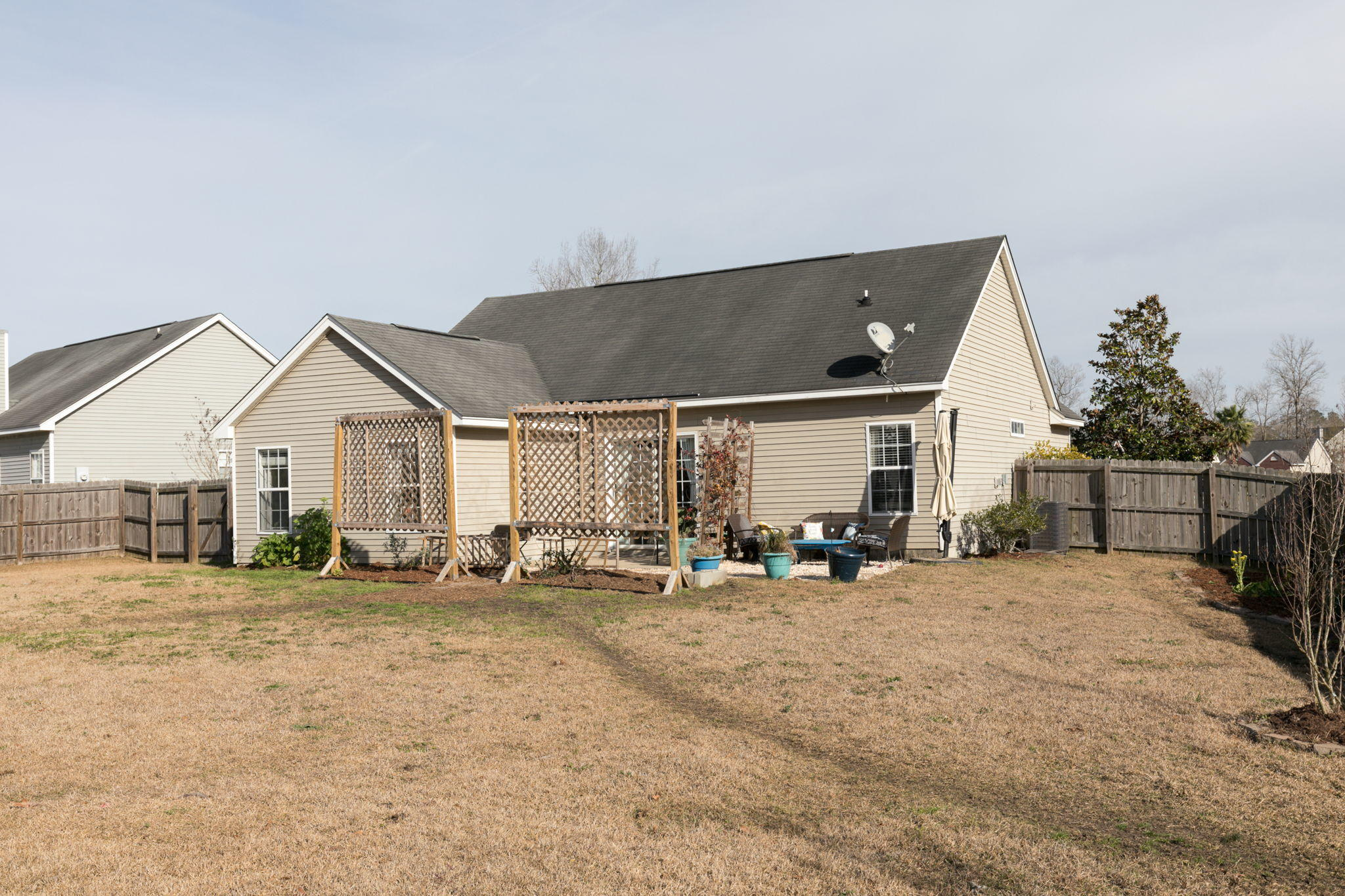 140 Barley Street Goose Creek, SC 29445
