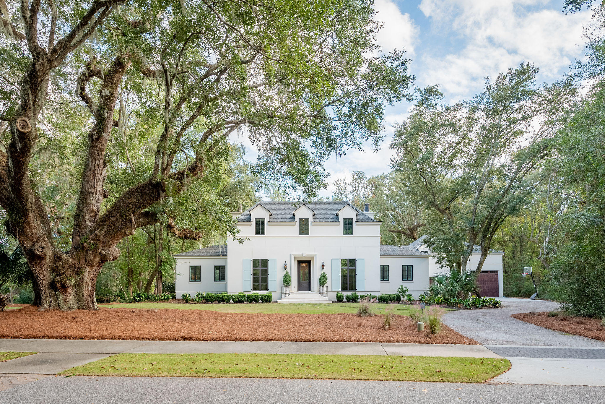 155 Grand Park Boulevard Charleston, Sc 29492