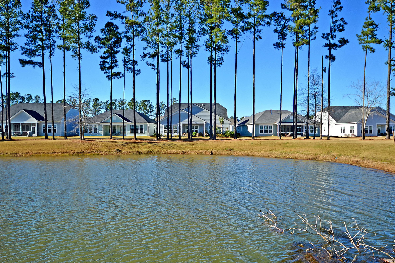 332 Fish Creek Court Summerville, SC 29486