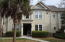 1100 Legends Club Drive, 211, Mount Pleasant, SC 29466