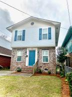 53 Hanover Street, Charleston, SC 29403