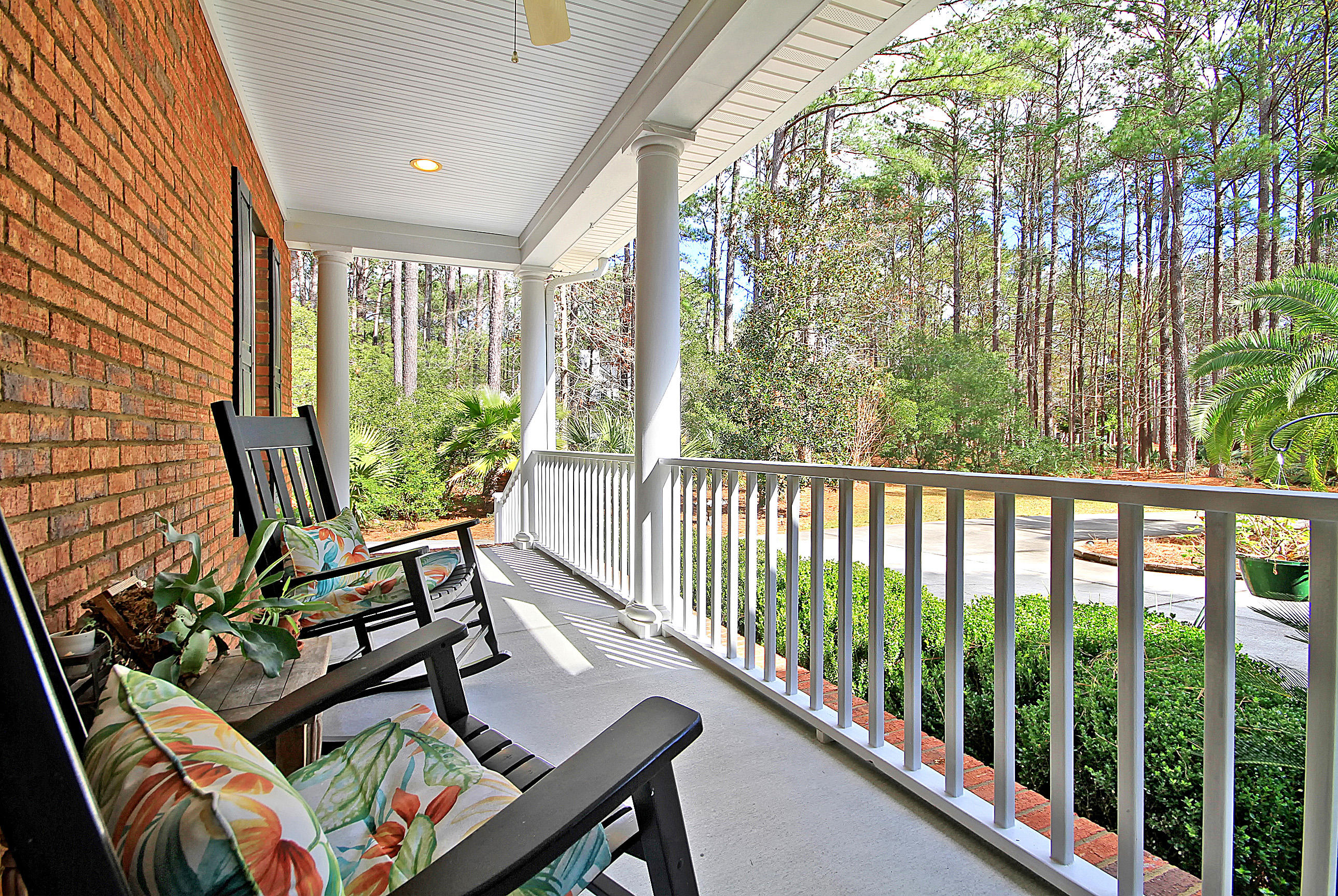 Dunes West Homes For Sale - 1880 Cherokee Rose, Mount Pleasant, SC - 47