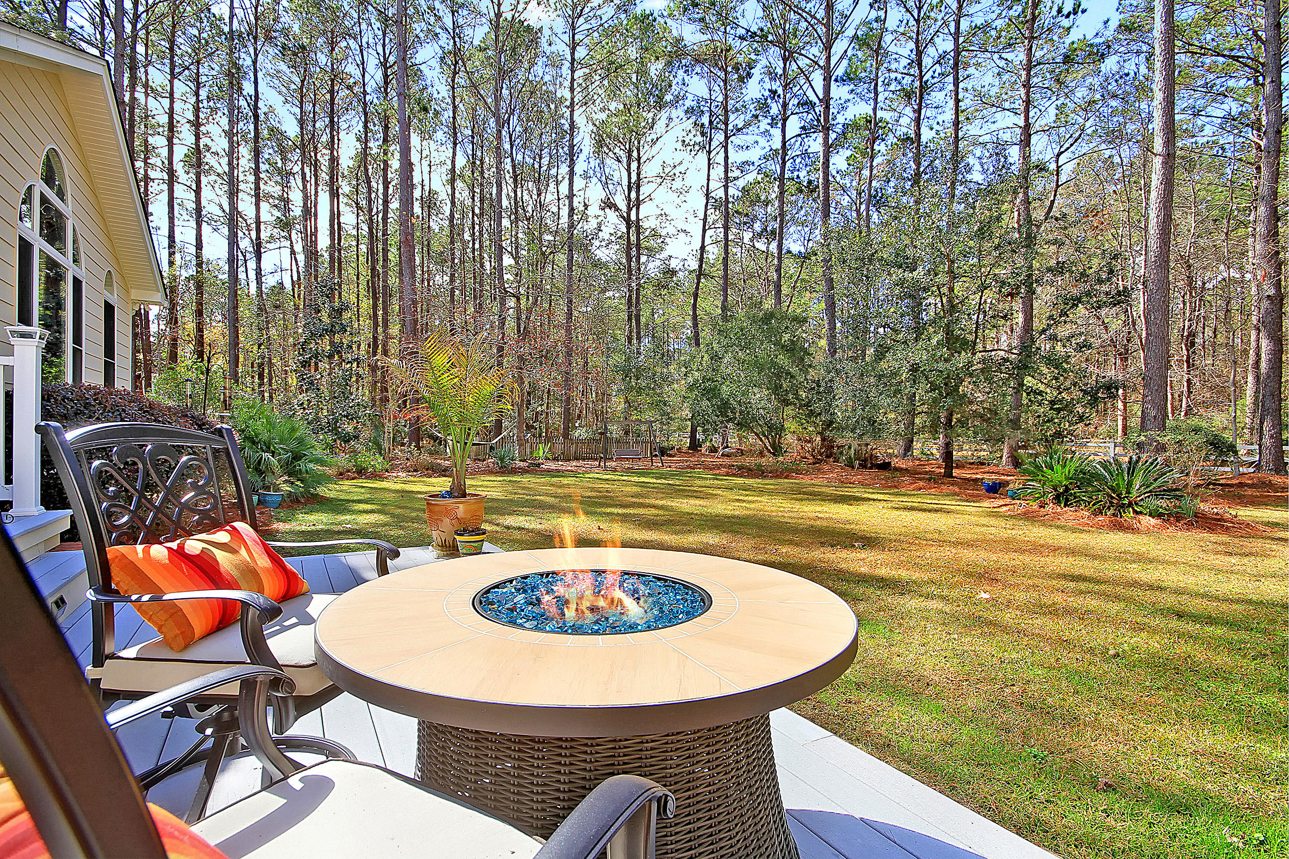 Dunes West Homes For Sale - 1880 Cherokee Rose, Mount Pleasant, SC - 29
