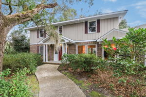 311 Carolina Avenue, Summerville, SC 29483