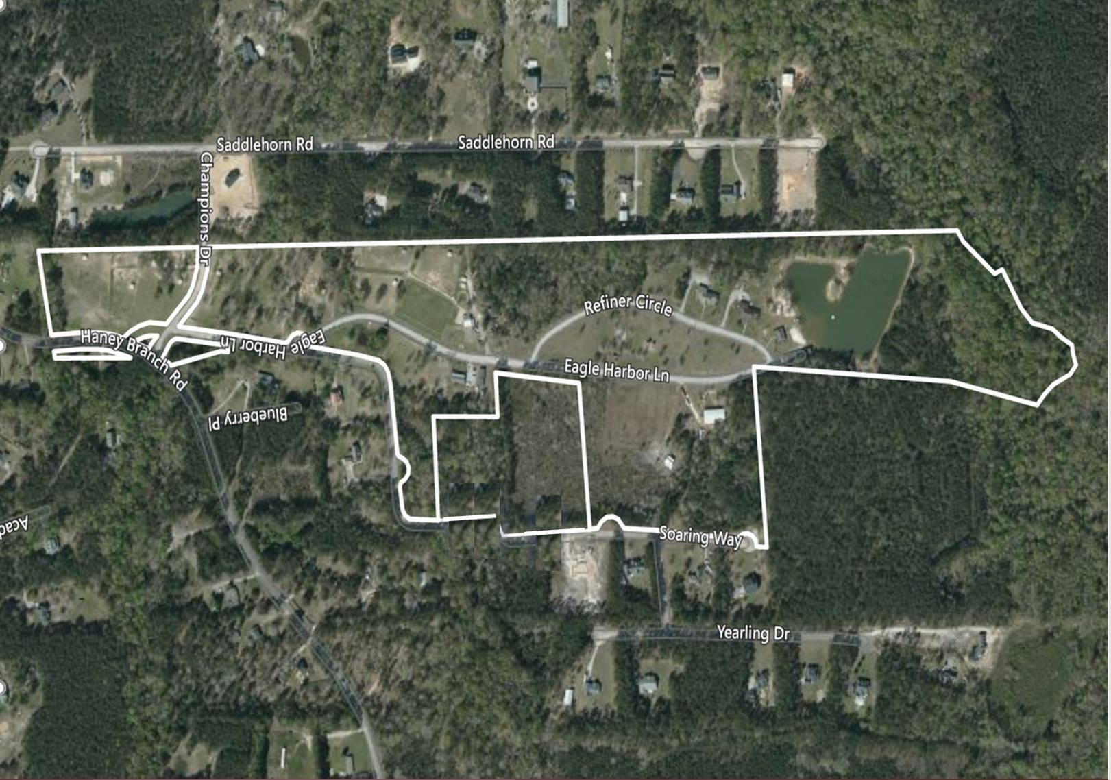1044 Eagle Harbor Ln Lane Summerville, SC 29483