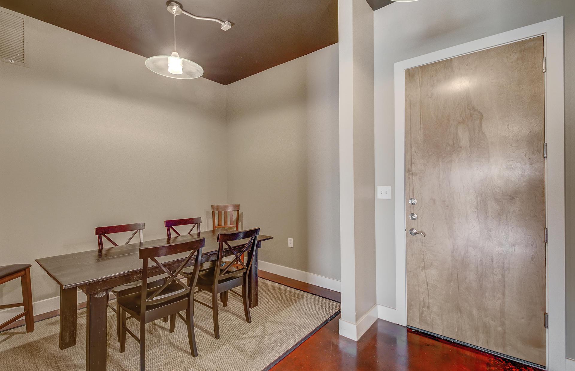 Bee Street Lofts Homes For Sale - 150 Bee, Charleston, SC - 8