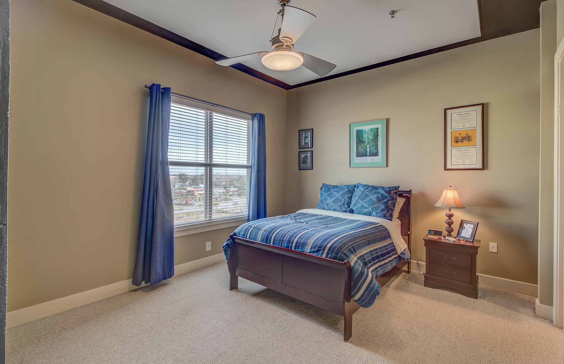Bee Street Lofts Homes For Sale - 150 Bee, Charleston, SC - 15