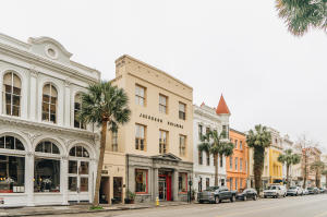 Property for sale at 19 Broad Street, Charleston,  South Carolina 29401