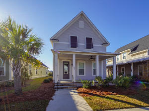 607 Long Meadow Street, Summerville, SC 29486