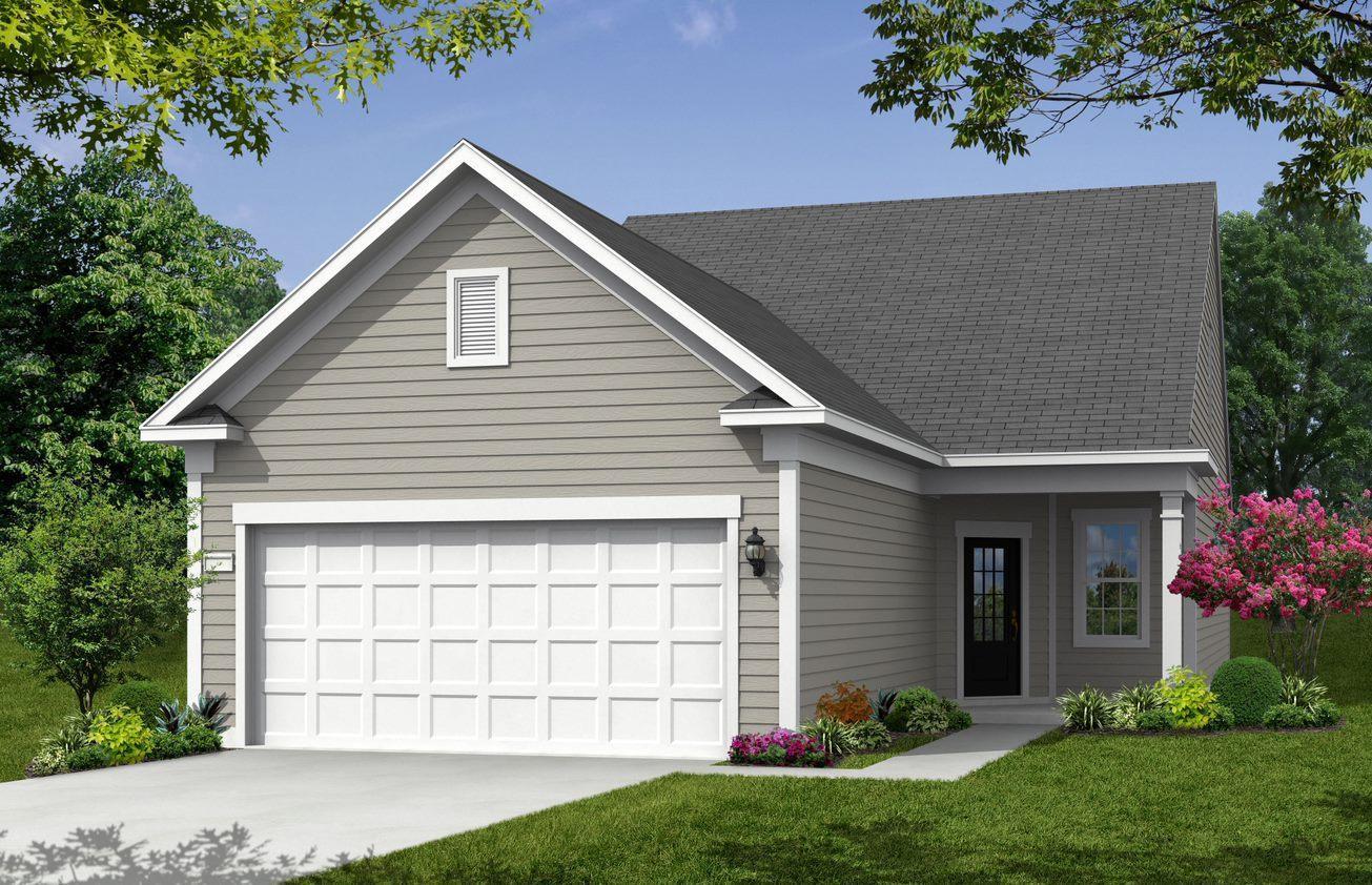 487 Switchgrass Drive Summerville, Sc 29486