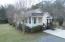 424 Old Blackdog Trail, Huger, SC 29450