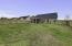 108 Old Tree Road, Goose Creek, SC 29445