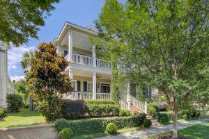 802 Beckon Street, Charleston, SC 29492