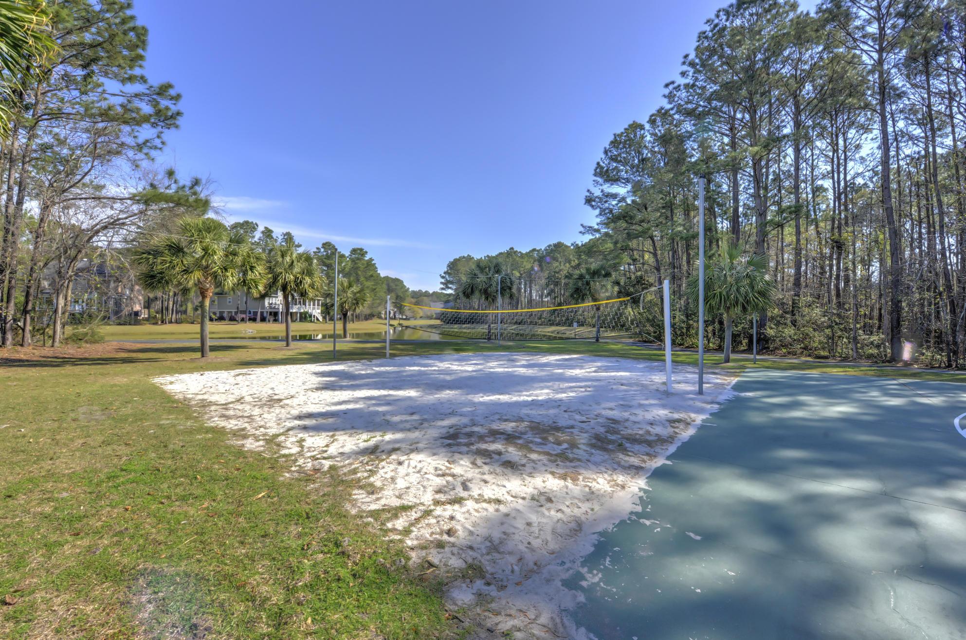 1416 Lagoon Park Circle Mount Pleasant, Sc 29466