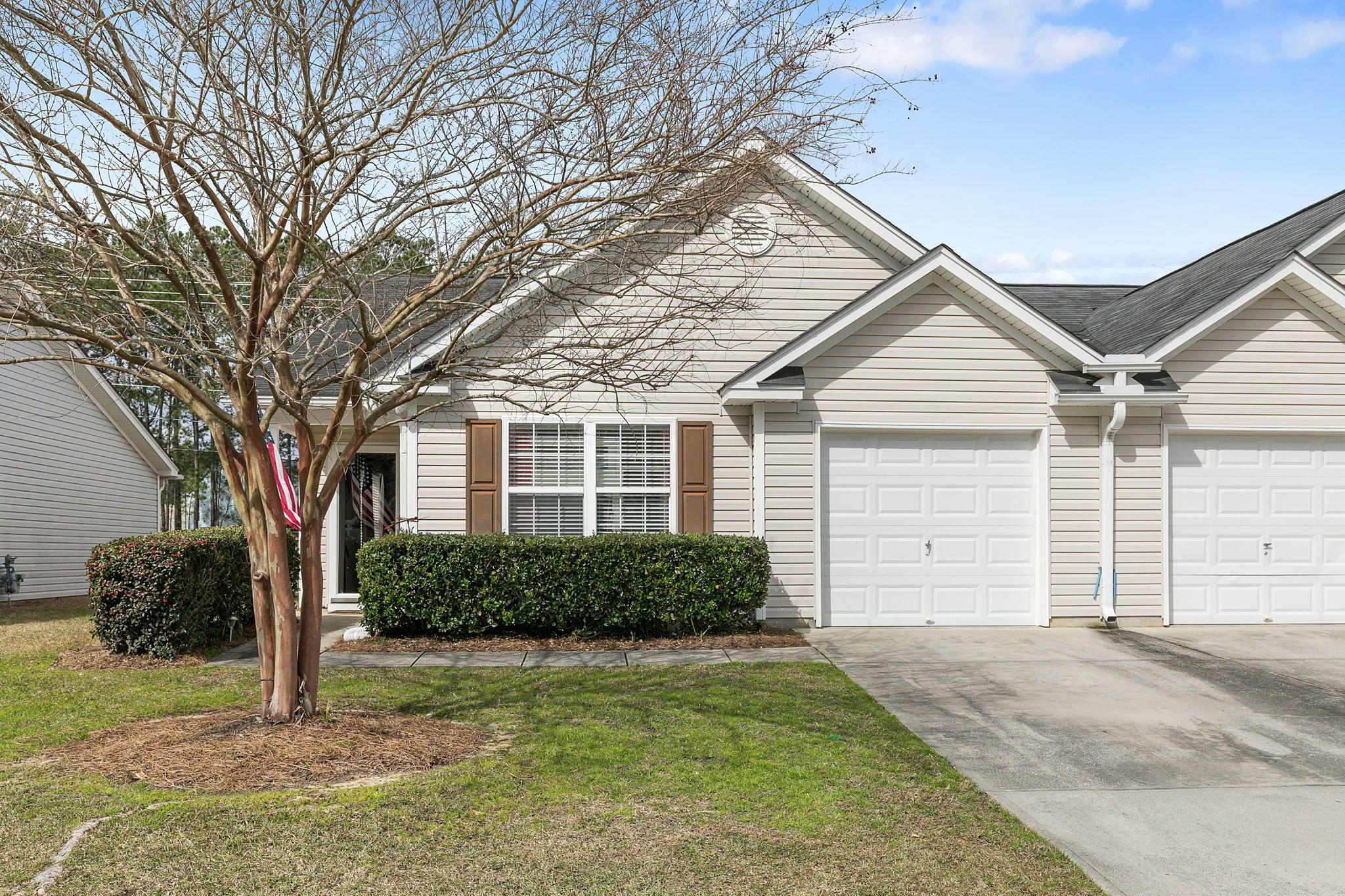 1282 River Rock Road Hanahan, SC 29410