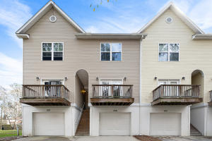 949 Estates Boulevard, 306, Charleston, SC 29414
