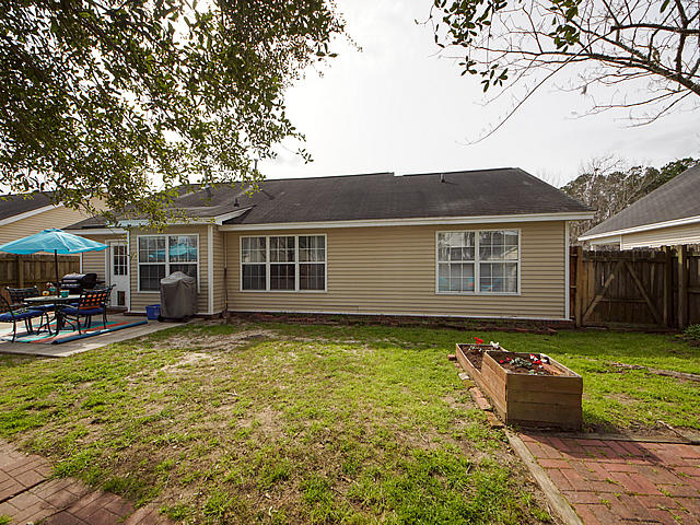 603 Hainsworth Drive Charleston, Sc 29414