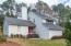 1191 Moss Bluff, Mount Pleasant, SC 29464