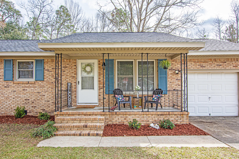 103 Atlanta Road Ladson, SC 29456