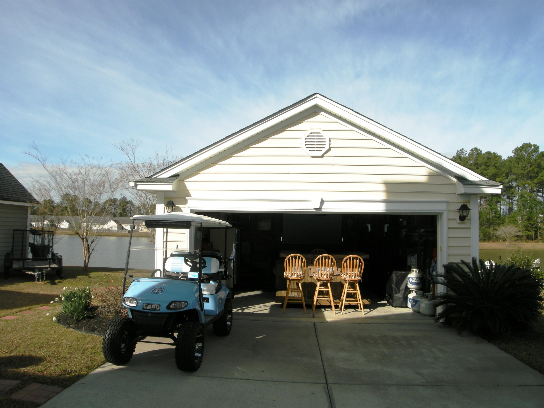 169 Avonshire Drive Summerville, SC 29483
