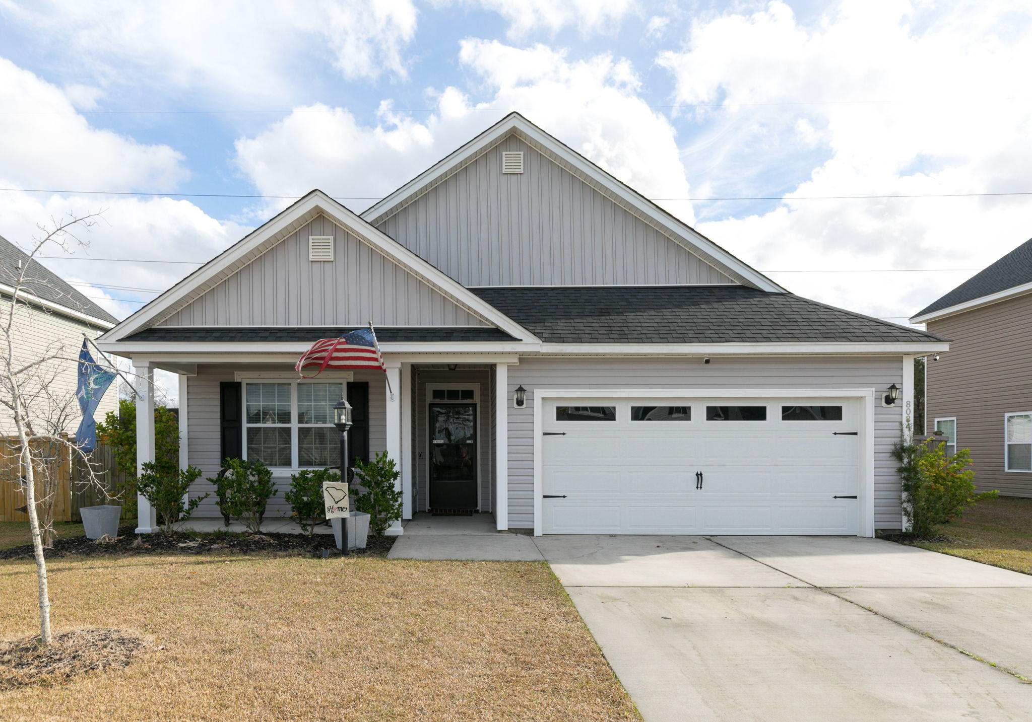 8084 Ronda Drive North Charleston, Sc 29406