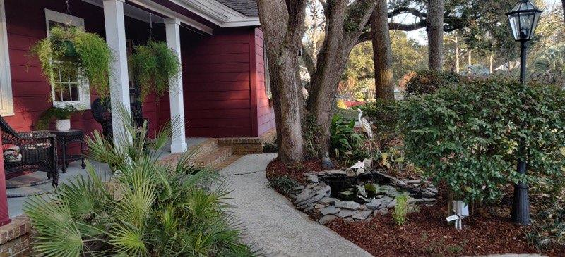 Shemwood II Homes For Sale - 950 Sea Gull, Mount Pleasant, SC - 22