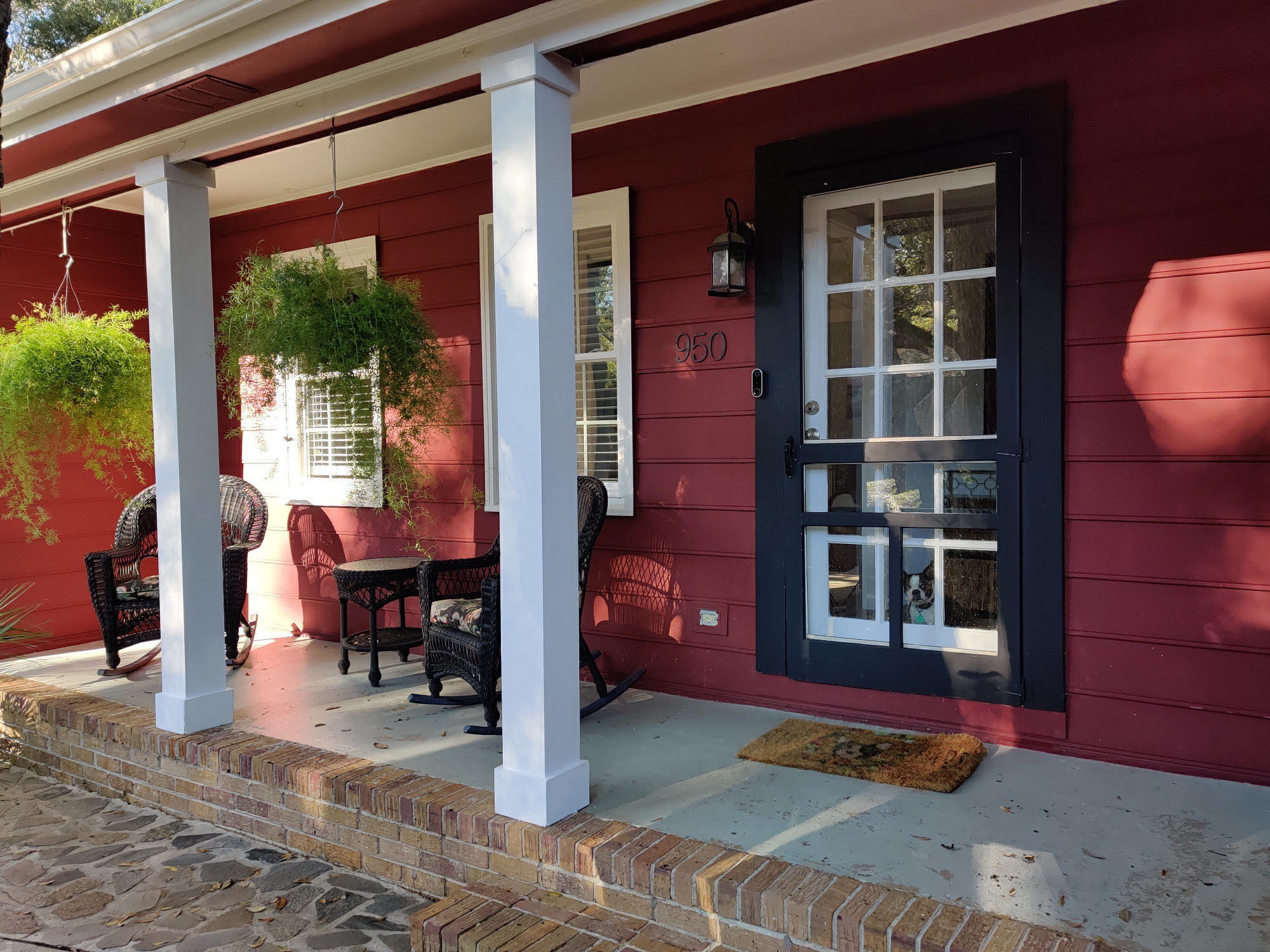 Shemwood II Homes For Sale - 950 Sea Gull, Mount Pleasant, SC - 21