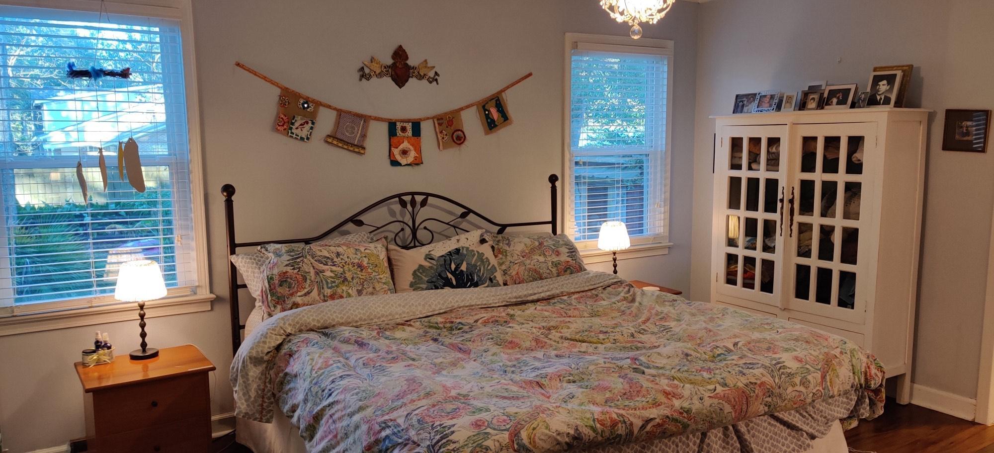 Shemwood II Homes For Sale - 950 Sea Gull, Mount Pleasant, SC - 16