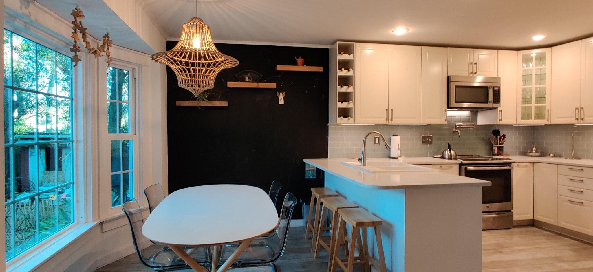 Shemwood II Homes For Sale - 950 Sea Gull, Mount Pleasant, SC - 14