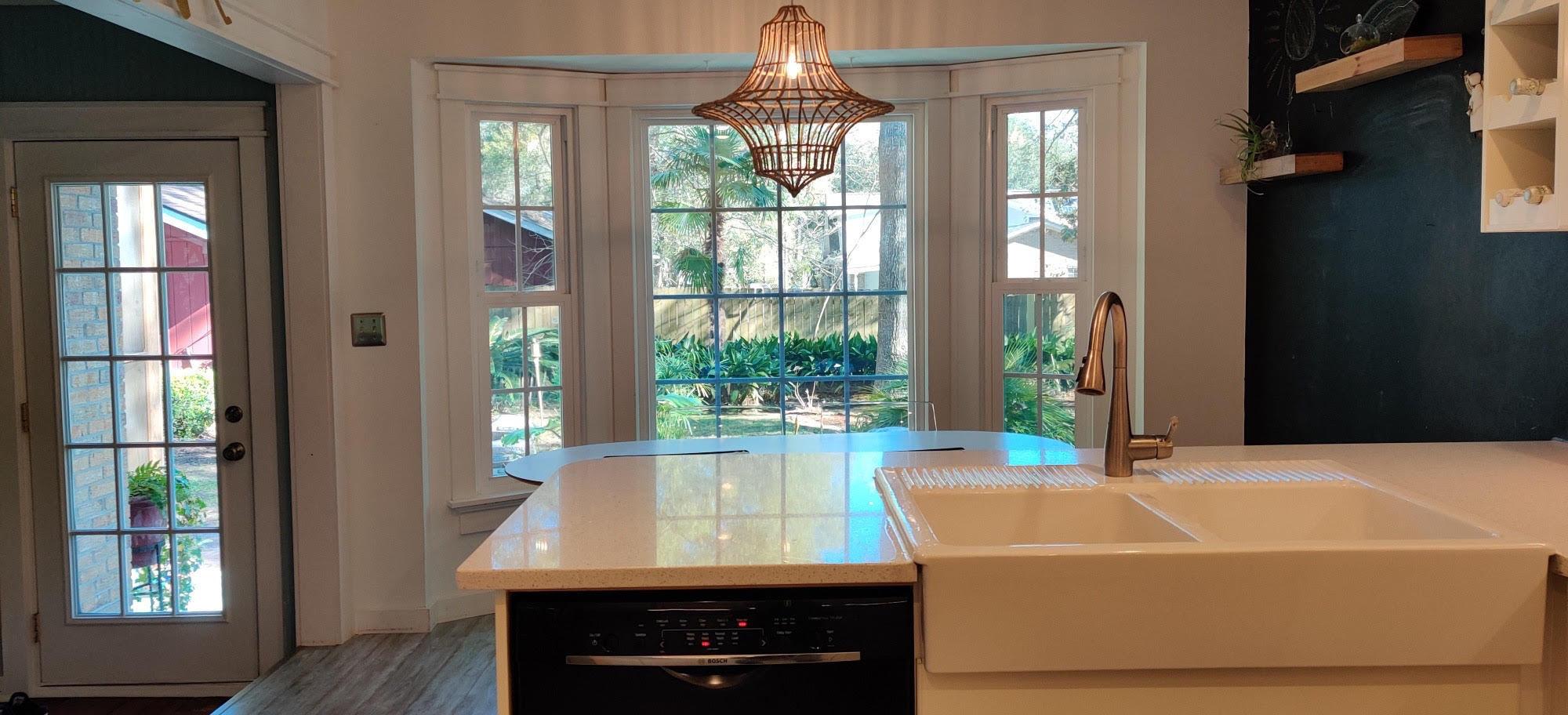 Shemwood II Homes For Sale - 950 Sea Gull, Mount Pleasant, SC - 13