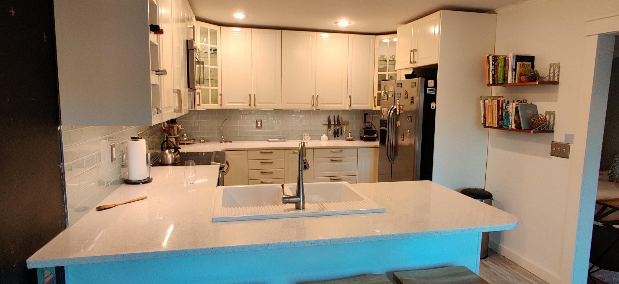 Shemwood II Homes For Sale - 950 Sea Gull, Mount Pleasant, SC - 12