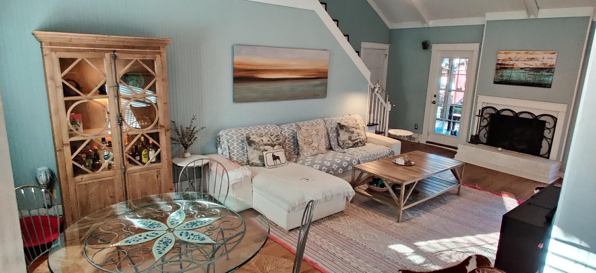 Shemwood II Homes For Sale - 950 Sea Gull, Mount Pleasant, SC - 10