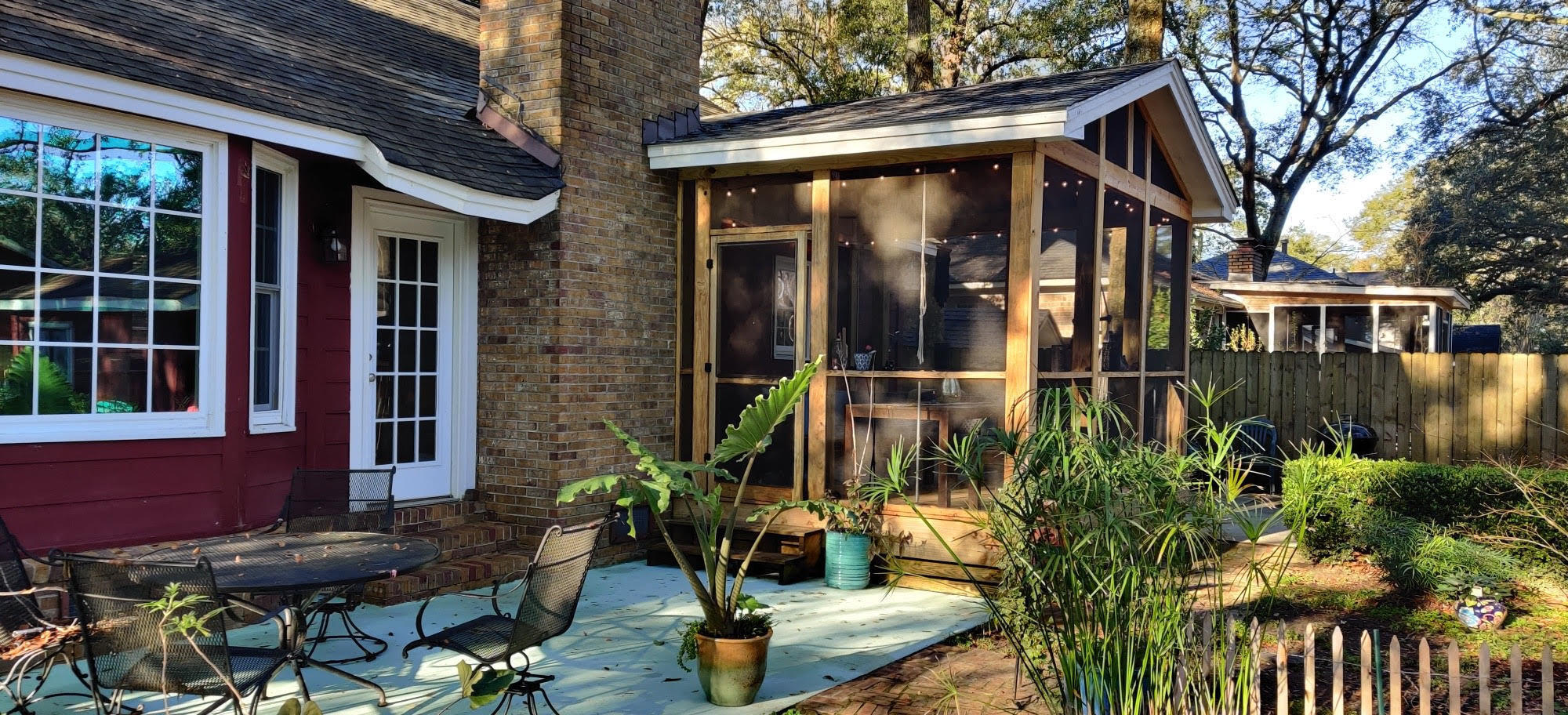 Shemwood II Homes For Sale - 950 Sea Gull, Mount Pleasant, SC - 1